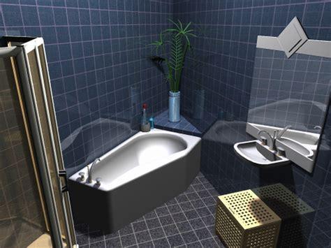 3d Bathroom Designer by Grand Designs 3d Bathroom Kitchen Grand Designs 3d