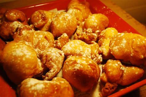 recette de la pate a beignet sucre glace archives recette de la pate 224 beignets