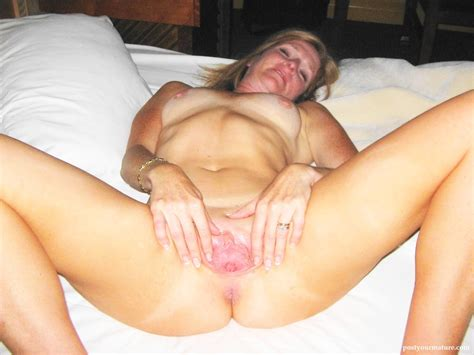 mature Pic pussy shaved