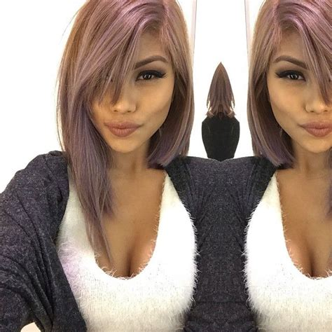HD wallpapers bob hairstyle on pinterest