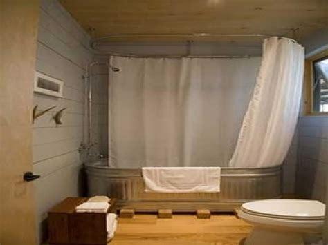 trough bathtub diy bathtubs outstanding water trough bathtub pictures