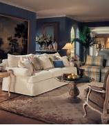Living Room Pictures Traditional by Living Room Sofas Traditional Living Room Other Metro By Kleban Furni