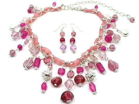 21 may 11 jun jewelries aquapisces