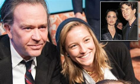 timothy hutton family images timothy hutton has moved in with 26 year old american