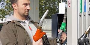 Comment Savoir Si Essence Ou Diesel Carte Grise : essence ou diesel les vraies rponses que choisir entre un moteur d ~ Gottalentnigeria.com Avis de Voitures