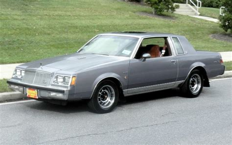 1982 Buick Regal by 1982 Buick Regal 1982 Buick Regal For Sale To Buy Or