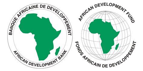 Nigeria Secures AfDB's $100m Loan