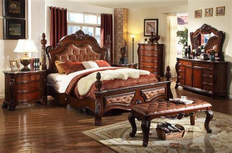 bedrooms  bed sets buy mattress dresser nightstand