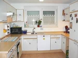 Gebrauchte kuche zu verkaufen in hemmingen kuchenmobel for Gebrauchte küche verkaufen