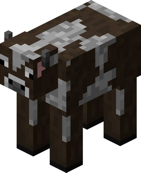 1 5 quot crafted koe minecraft wiki
