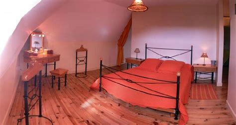 chambres d hotes rochefort chambre d 39 hôtes la nichée à rochefort montagne 25371