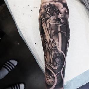 Tattoos Männer Unterarm : 1001 ideen und inspirationen f r ein cooles unterarm tattoo tattoo ideen tattoos time tattoos ~ Frokenaadalensverden.com Haus und Dekorationen