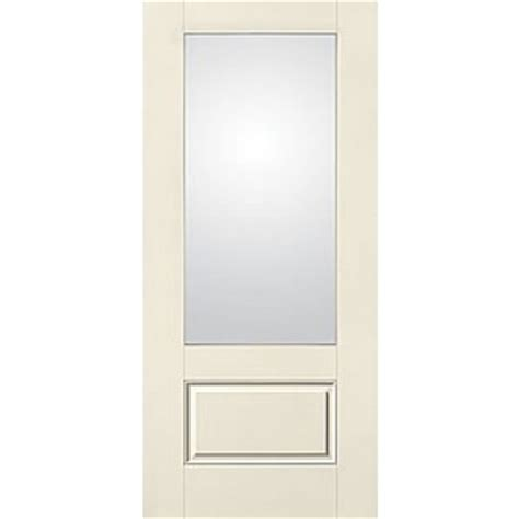 therma tru patio door prices therma tru s2200 smooth patio door at lumber