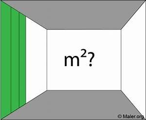 Zementbedarf Berechnen : bedarfsgenau tapeten berechnen kosten kalkulieren ~ Themetempest.com Abrechnung