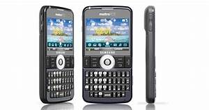Cellular Guide  Samsung Code Sch I220 Smartphone User