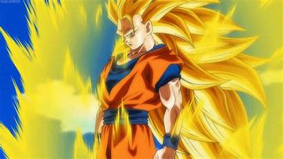 Goku Shazam Ssj3 Minute Melee Fight Hairstyles