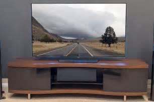 LG OLED TV 2017