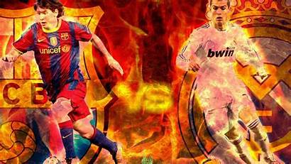 Messi Ronaldo Cristiano Lionel Wallpapers Cr7 Cr