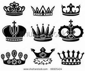 I need a prince crown for my sons name. | Tattoos ...