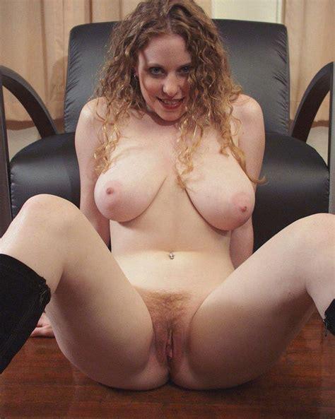 Homemade Couple Big Tits