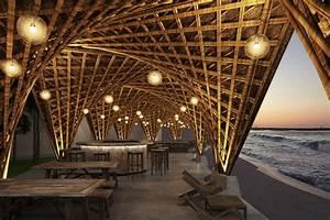 Castaway Island Resort    Vtn Architects