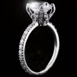 designer engagement rings custom design your own engagement ring archives miadonna miadonna simulated