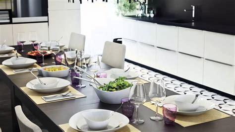 Ikea Metod Küchenbeleuchtung