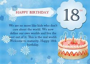 290+ Happy Birthday Wishes for Brother - Quotes, Messages ...