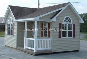 Wooden garden shed kits ontario, storage shed with front porch