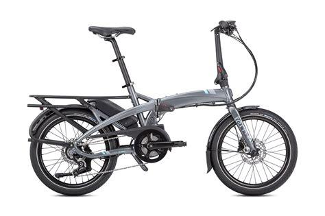e bike faltrad cycle basar de tern vektron p7i e bike faltrad 2019