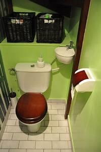 Petit Lave Main Wc : blog de wc lave mains le blog du wc lave mains wici ~ Dailycaller-alerts.com Idées de Décoration