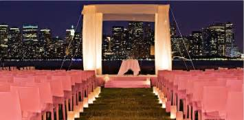 unique wedding venues nyc searching for unique wedding venues nyc offers an abundance of choices gruber photographers