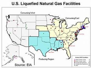 Natural Gas Production Diagram  Natural  Free Engine Image