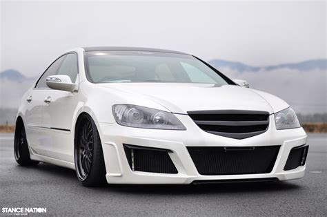 excite king honda legend stancenation form gt function