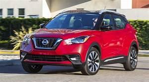 Nissan Juke Nouveau : nouveaut s 2018 suv urbains compacts bmw x2 dacia duster 2 nissan juke 2 les stars sont ~ Melissatoandfro.com Idées de Décoration