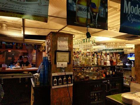 los olivos order online 146 photos 410 reviews