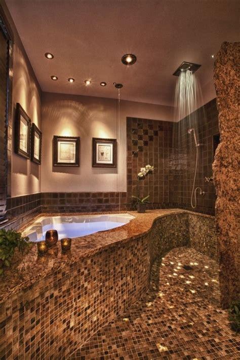 amazing bathroom favethingcom