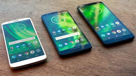 best motorola phones 2019 which moto should i buy tech advisor