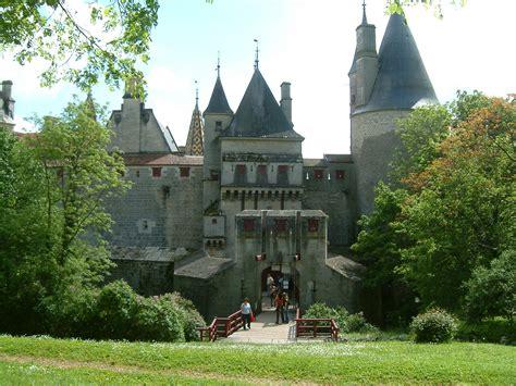 de roche pot file chateau la rochepot 07 jpg wikimedia commons