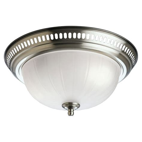 Bathroom Exhaust Fan Light Cover by Bathroom Fan Light Covers Bath Fans