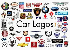 Logos Gallery Picture: Car Logo