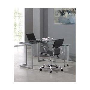 desk swing for legs 17 best images about computer room on pinterest best