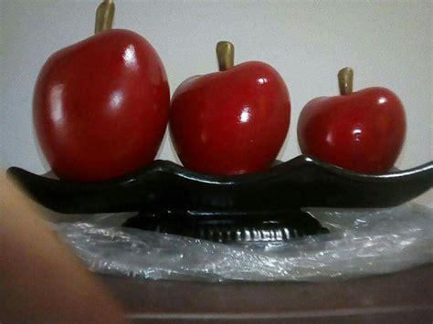 adornos de mesa de comedor adornos para mesa de comedor decoracin comedor