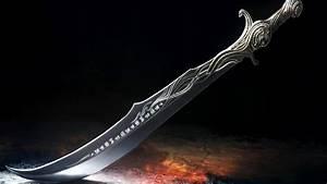 Cool Blade Designs | www.pixshark.com - Images Galleries ...