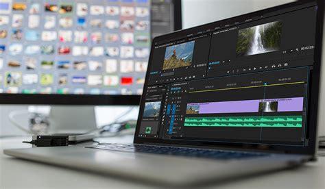 quickly sync audio  footage  premiere pro