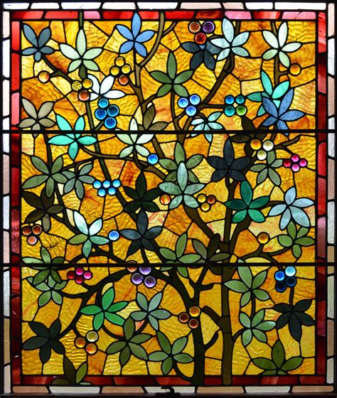 Stained Glass Window Film  Applyityourself. Decorate Kitchen. Children's Home Decor. Decorative Border Edging. Room Storage. Round Dining Room Table Sets. Rugs For Dining Room Table. Bronze Wall Decor. Dorm Room Storage Ideas