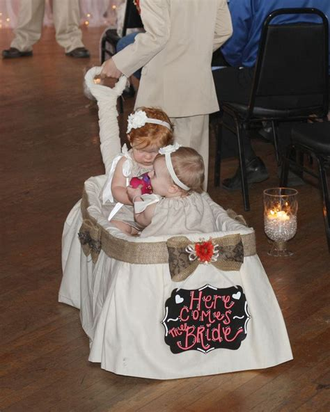 17 best images about covering the wagon on pinterest cove my wedding and wedding flower girls