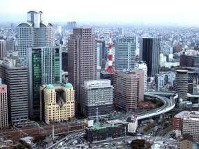 Click to explore Urban areas Urban Areas