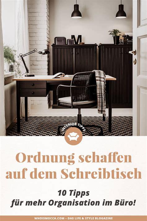 Aufräumen Und Putzen Mit System by K 252 Che Aufr 228 Umen Mit System Ordnung Schaffen Auf Dem