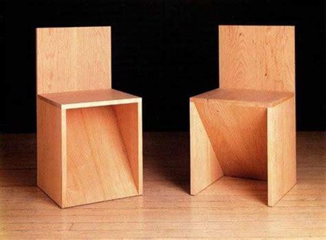 simple luxury furniture basic furniture